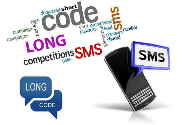 Virtual Mobile Number Provider in India - SMSO2